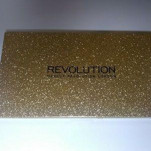 Other - Makeup Revolution Life On The Dance Floor VIP